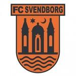 FC-Svendborg