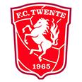 FC-Twente