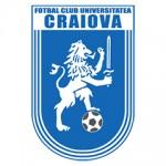 FC-Universitatea-Craiova