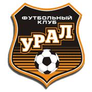 FC-Ural