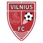 FC-Vilnius