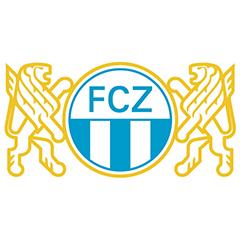 FC-Zürich