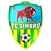 FC-Zimbru