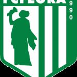 FCFlora