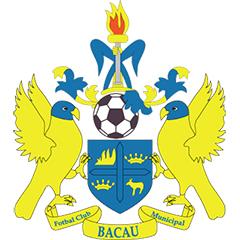 FCM-Bacău
