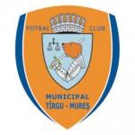 FCM Târgu Mureş