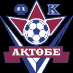 FC_Aktobe