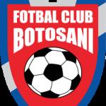 FC_Botosani