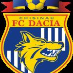 FC_Dacia_Chişinău