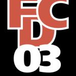 FC_Differdang