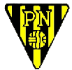 FC_Progrès_Niedercorn