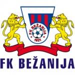FK-Bezanija