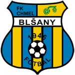 FK Blšany