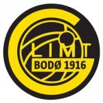 FK Bodo:Glimt