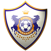 FK-Karabakh