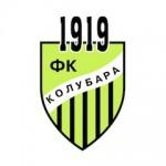FK Koulubara