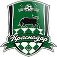 FK-Krasnodar
