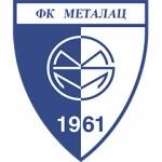 FK-Metalac-