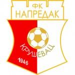 FK-Napredak