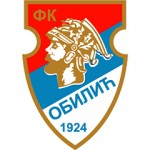 FK Obilić
