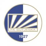 FK-Sutjeska-Nikšić