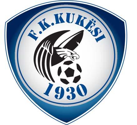 FKKukesi