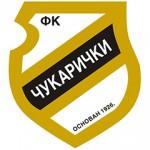FK_Čukarički