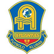 FK_Atlantas