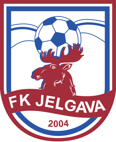 FK_Jelgava