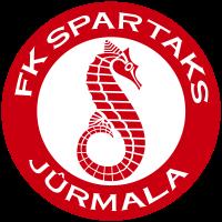 FK_Spartaks_Jūrmala