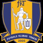 FK_Trakai_logo