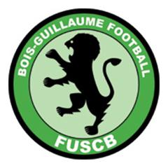 FUSC-Bois-Guillaume