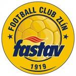 Fastav Zlín FC