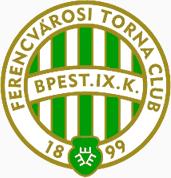 Ferencvarosi_TC