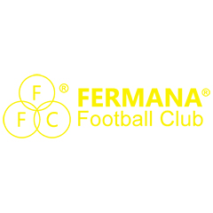 Fermana-Football-Club