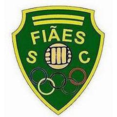 Fiães-Sport-Clube