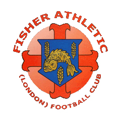 Fisher-Athletic
