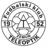 Fk-Teleoptik