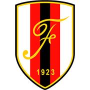 Flamurtari-Vlore