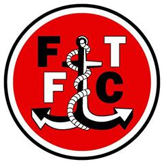 Fleetwood-Town