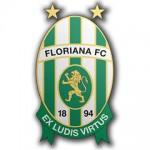 Floriana-FC