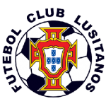 Football_club_Lusitanos