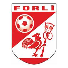 Forlí-FC