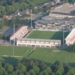 Frans Heesen Stadium