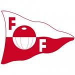 Fredrikstad-FK