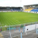 Freethiel Stadium