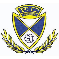 Futebol-Clube-Infesta