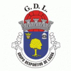 GD-Lagoa