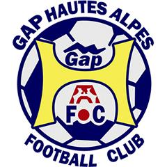 Gap HAFC