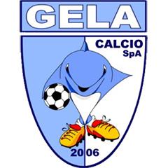 Gela-Calcio